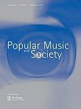 Popular Music and Society_ Vol 42, No 5.
