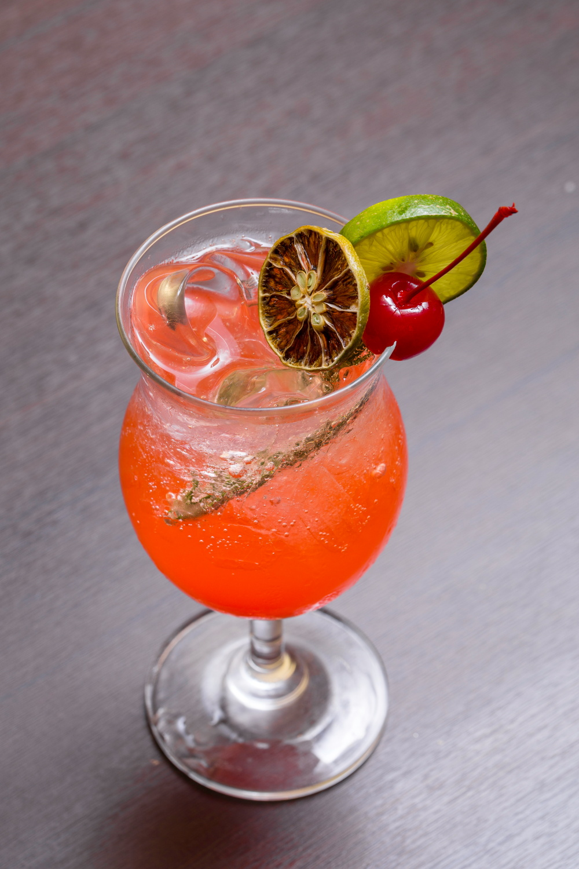 Drink 007_002