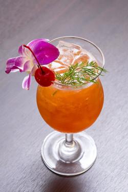 Drink 024_002