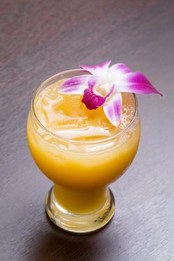 Drink 028_002