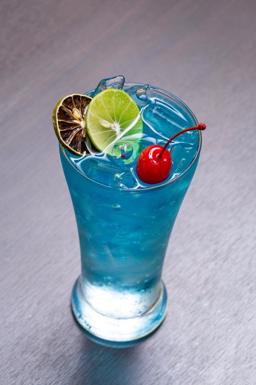 Drink 010_002