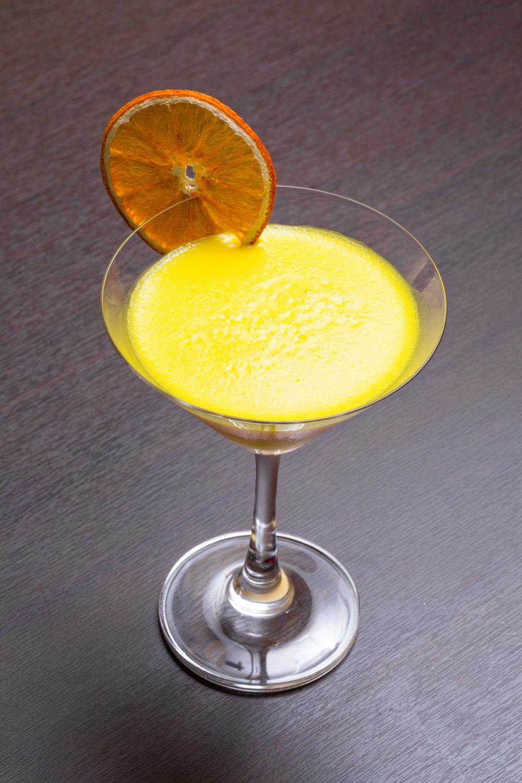 Drink 022_002