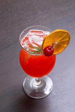 Drink 004_002