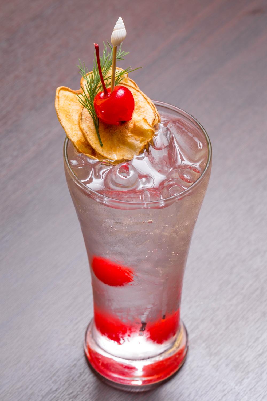 Drink 021_002