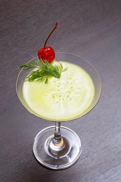 Drink 026_002