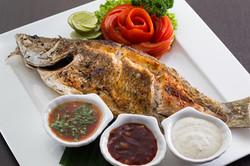 FISH BBQ(1)