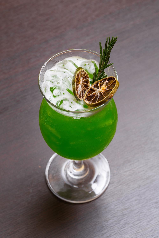 Drink 006_002