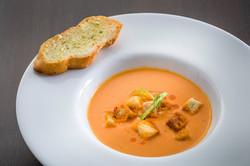 TOMATO SOUP(3)