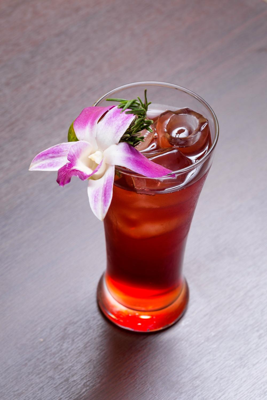 Drink 023_002