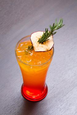 Drink 012_002