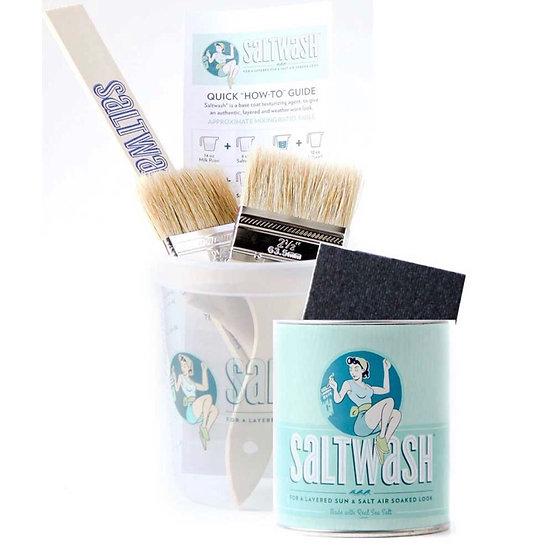 Saltwash Kit