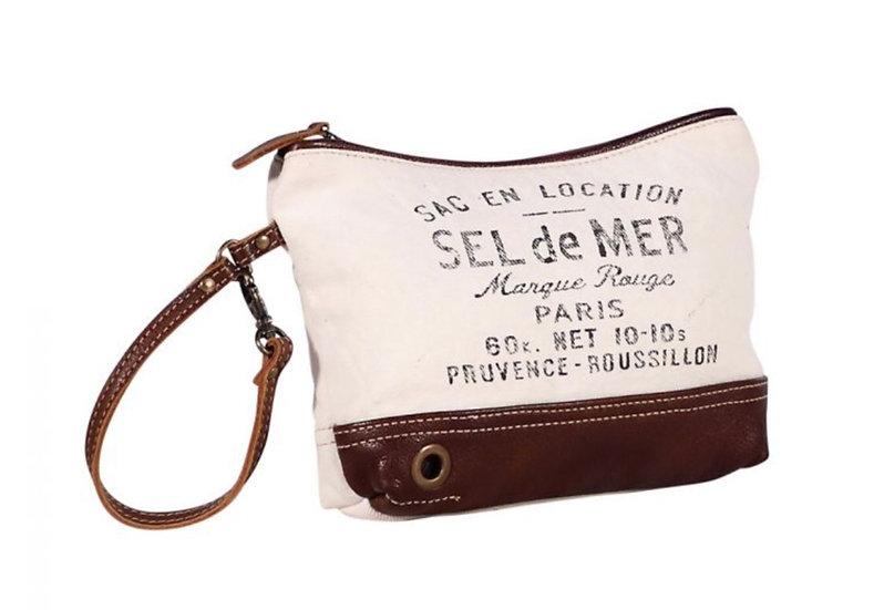 Myra Bag Spunky Pouch
