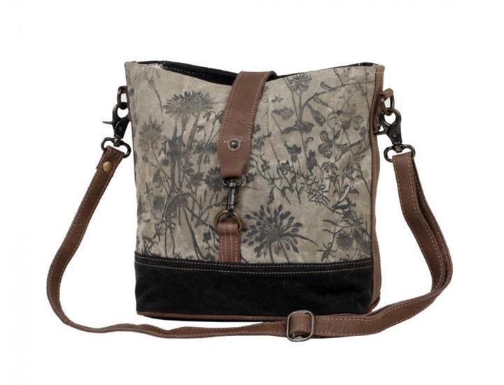 Myra Debonair Shoulder Bag