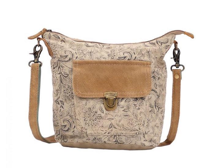 Myra Doyen Shoulder Bag