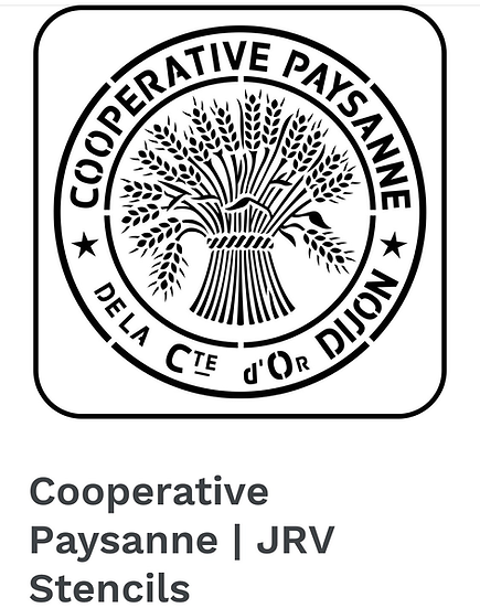 Cooperative Paysanne