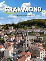 Bulletin Communal 2020.png