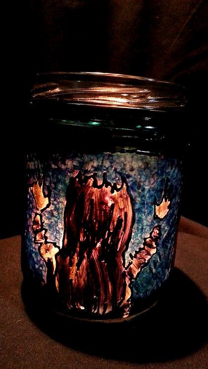 Poltergeist - Little Jars of Horror
