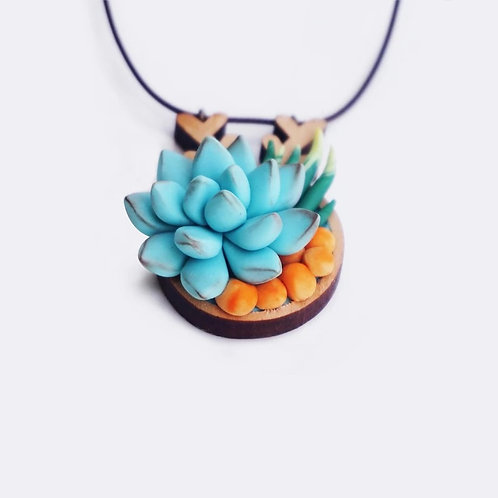 Polymer clay beginner kit and introduction workshop