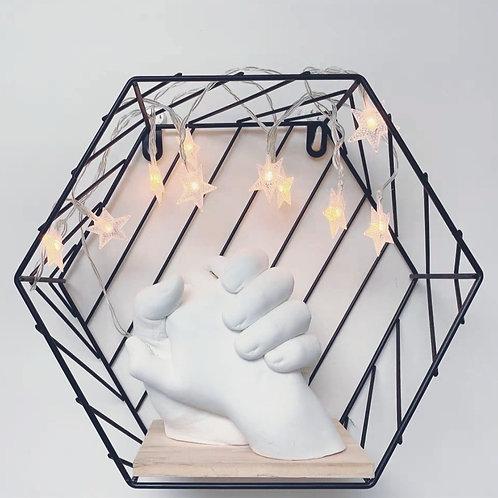 DIY Handcrafting Kit baby skin friendly