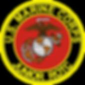 2000px-USMCJROTC.svg.png