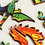 Thumbnail: Дракон