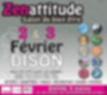 Affiche Zen Attitude.jpg
