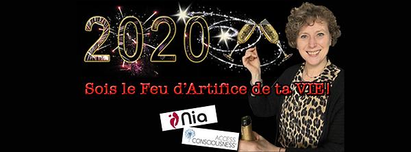 beaudau_facebook_fin_année_2020_dv.png