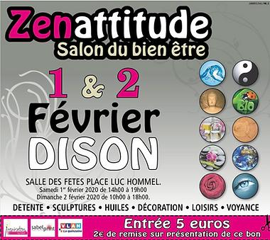 Zen attitude 2020.png