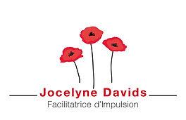 Logo Jocelyne Davids pour FB - copie.jpg