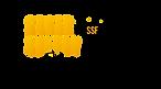 Sagar Shetty Films Logo_Primary Logo 1 c