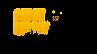 Sagar Shetty Films Logo
