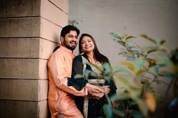 Sagar Shetty Films - Photography