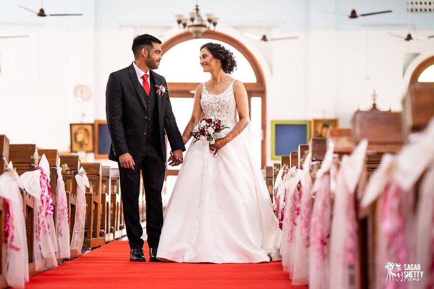 White Wedding-236.jpg
