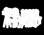 Sagar Shetty Films | White Logo