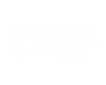 SSF White Logo_Primary Logo 1.png