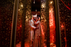 Sagar Shetty Films - Photography3914