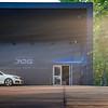NOVATEAM -3008 Peugeot - Salzbourg Autriche