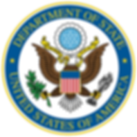 1024px-Seal_of_the_United_States_Department_of_State.svg_.png