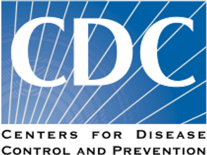 210px-US_CDC_logo.svg_.png