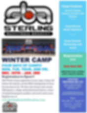 Winter Camp Email 2019.png