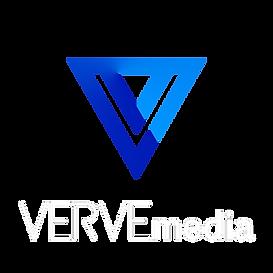 08 VERVEmedia 01.png