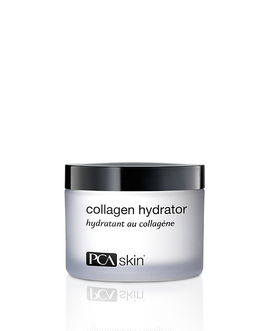 Collagen Hydrator