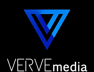 08 VERVEmedia.png