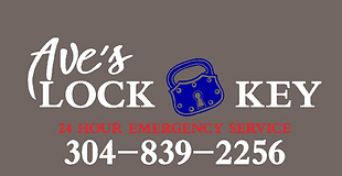 Locksmith Martinsburg Hedgesville lockout