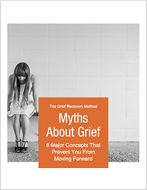 myths_about_grief_ebook_cover.png
