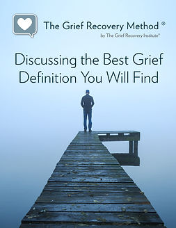 discussing_the_best_grief_definition_you