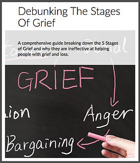 debunking_the_stages_of_grief_cover_0.pn