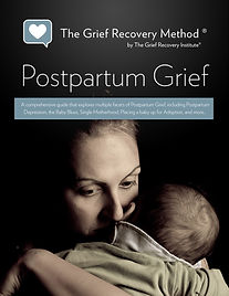 grm-postpartum-cover.jpeg