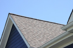 rsz_detail_-_roof