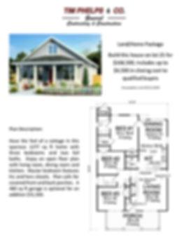 Plan 513-2094 description-8-19.jpg